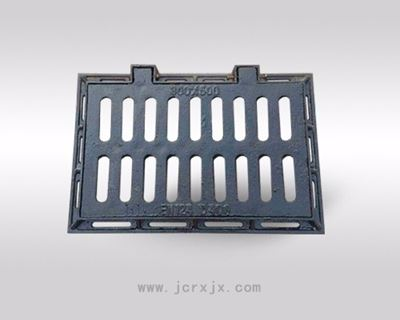 ( 300x500) Gratings Grilles