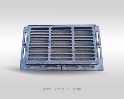 ( 400x700) Gratings Grilles